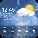 greatUsoft (weather, recorder, photo) - Logo