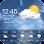 weather forecast App (APK) scaricare gratis per Android/PC/Windows