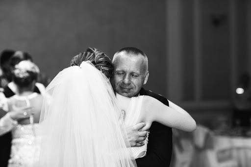 Свадебный фотограф Татьяна Богашова (bogashova). Фотография от 05.12.2017