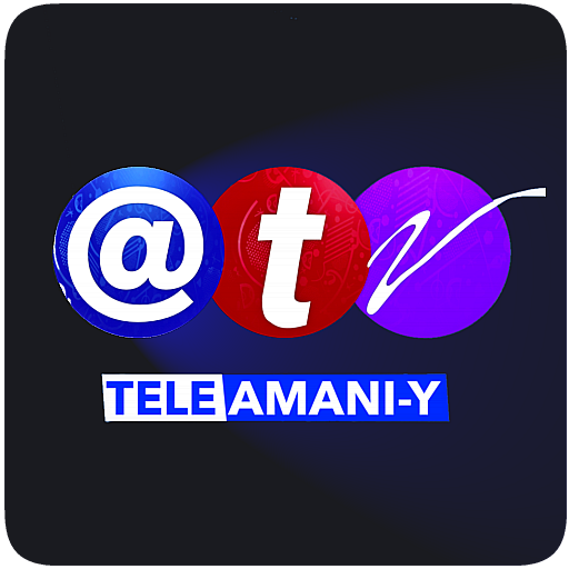 Televizyon Lakay App Apk 4 2 3 On Pc Mac Appkiwi Apk