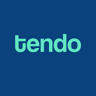 Tendo, Meet the founders, Black Founders Fund Africa, Google for Startups, Campus