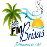 fmbrisas.net Icon