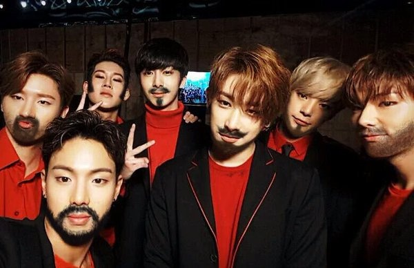 monstax-facial-hair