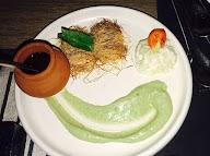 Culinaria photo 11
