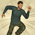 Tomb Runner : Temple Raider icon
