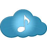 CloudAround Music Player