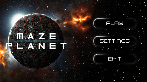 Maze Planet 3D 2017  screenshots 4