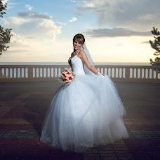 Wedding photographer Svetlana Pluzhnikova (SPStudio). Photo of 28.11.2015