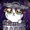 Mimitos Gato Virtual - Mascota con Minijuegos