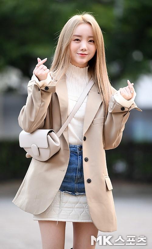 blondehairranking_kei1