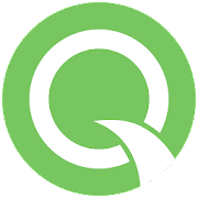 Q Launcher for Q 10.0 launcher, features & themes