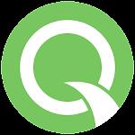 Q Launcher for Q 10.0 launcher, features & themes 6.5.1 (Premium)
