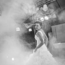 Wedding photographer Ivan Bogachev (Bogachev). Photo of 20.06.2013