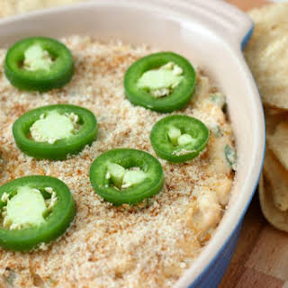 Jalapeno Chicken Dip Cream Cheese Recipes.