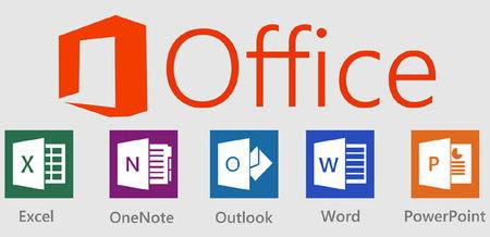Office-Online-2.jpg