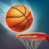 Tải Vua bóng rổ thế giới APK