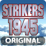 Strikers 1945 Icon