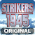 Strikers 1945 file APK for Gaming PC/PS3/PS4 Smart TV