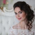 Тамара Вельдяскина