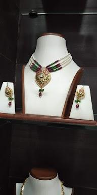 Anjani Jewellers photo 5