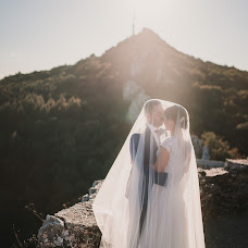 Wedding photographer Marija Kranjcec (Marija). Photo of 03.12.2018