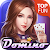 Domino QiuQiu 99(KiuKiu) Topfun file APK Free for PC, smart TV Download