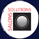 Salons Solutions Download for PC Windows 10/8/7