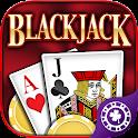 BLACJACK GRATIS! icon