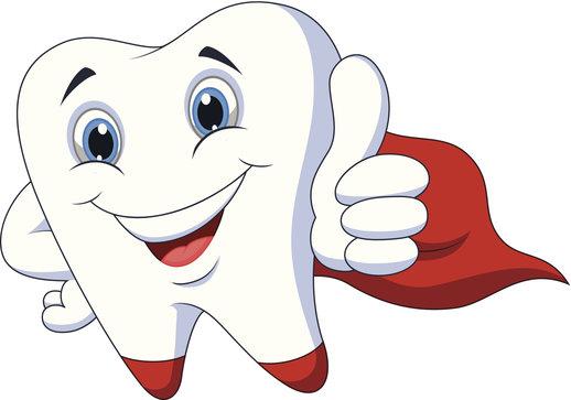 Dental Fear Sedation Dentistry