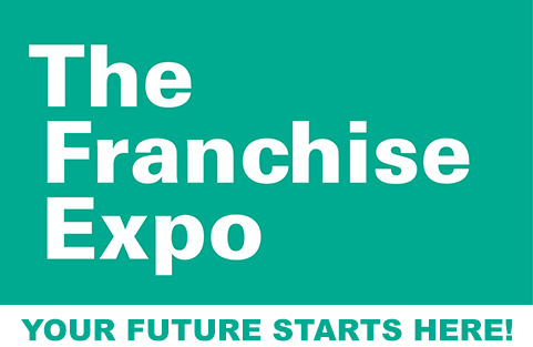 Free Tickets to the Toronto Franchise Show
