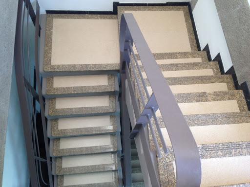 Oficinas en Arriendo - Bogota, Toberin 642-4227
