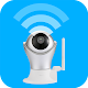 NexHT Cam Pro for PC-Windows 7,8,10 and Mac