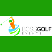 Boss Golf Events Ltd