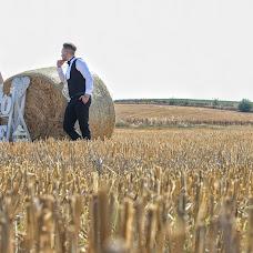 Wedding photographer Ramco Ror (RamcoROR). Photo of 01.08.2017