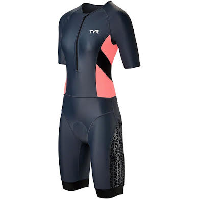 TYR Competitor Women's Speed Suit