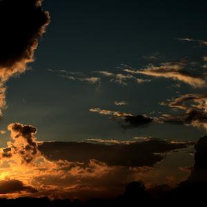 Fairview Sunset3.JPG