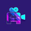Avatar Videos XP icon