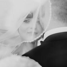 Hochzeitsfotograf Alexander Hasenkamp (alexanderhasen). Foto vom 05.07.2018
