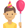 org.xjiop.contactsbirthdays