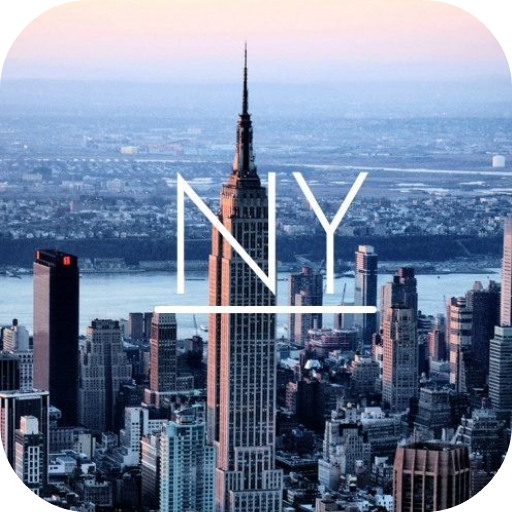 New York City Wallpapers Apps On Google Play