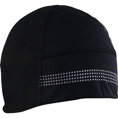 Craft Shelter Hat