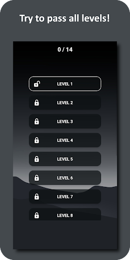Capital Cities Quiz android2mod screenshots 7