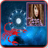 Zodiac Sign Photo Editor – Zodiac Sign Photo Frame