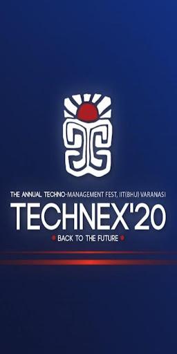 Download Technex'20 8.0 1