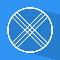sozdik.kz - онлайн словарь icon