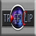 Trafficlip icon