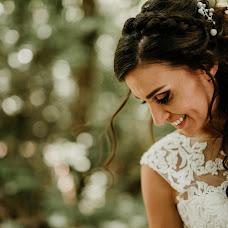Fotografo di matrimoni Francesco Galdieri (fgaldieri). Foto del 17.09.2019