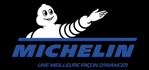 MICHELIN BLAVOZY
