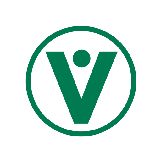 Veridian Credit Union Mobile Banking file APK Free for PC, smart TV Download