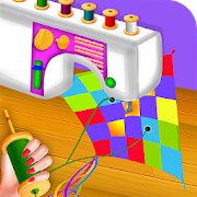 Free Download Kite Flying Little Tailor APK for Samsung